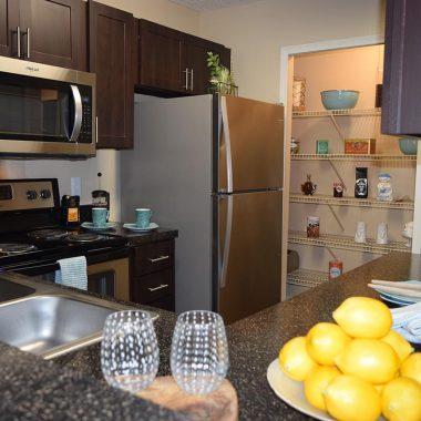 Apartment Image 11