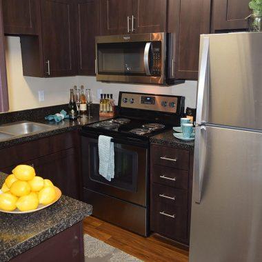 Apartment Image 12