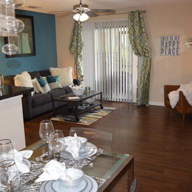 Apartment Image 13