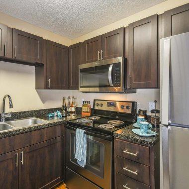 Apartment Image 14