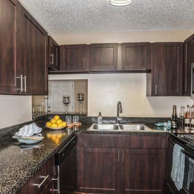 Apartment Image 15