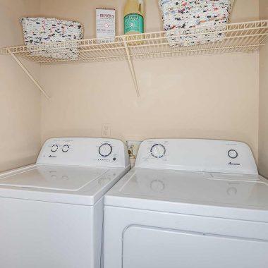 Apartment Image 16
