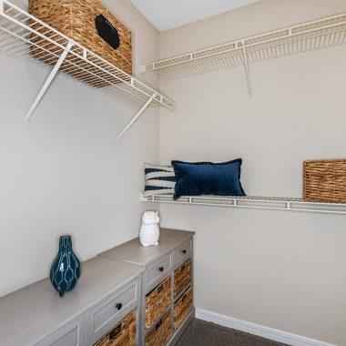 Apartment Image 5