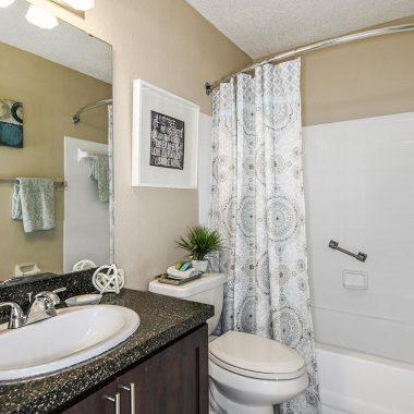 Apartment Image 6