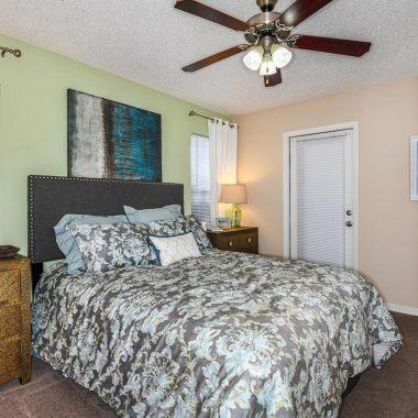 Apartment Image 7