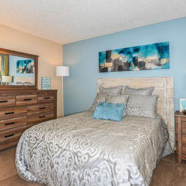 Apartment Image 8